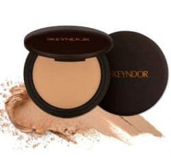 Sun Expertise Make-up Compacta Protetora FPS 50 - 9g - Skeyndor