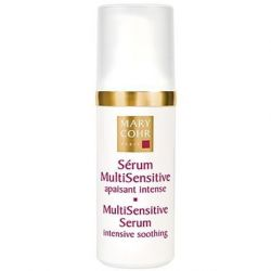 Serum Multisensitive - 30ml Mary Cohr Paris