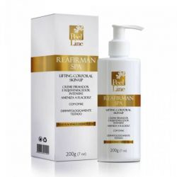 Reafirman Spa Skin-up Lifting Corporal DMAE - 200g - Peel Line