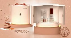 PACK Facial Power C+